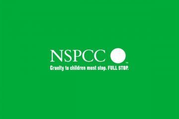 More protection for vulnerable Sussex children as councils work with the NSPCC on Eastbourne Bournefree website