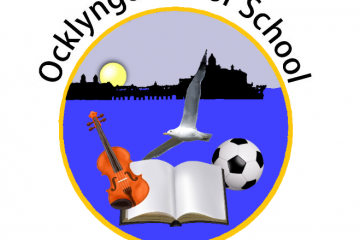 Ocklynge School announces closure on Eastbourne Bournefree website