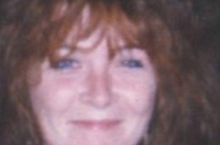 Eastbourne seafront murder: Eastern European man not yet found on Eastbourne Bournefree website