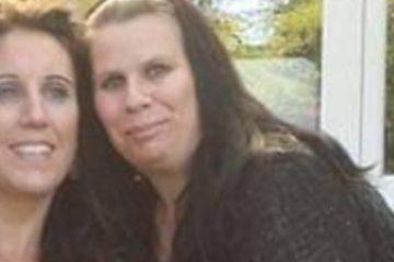 Mother of five sadly dies in Hampden Park on Sunday on Eastbourne Bournefree website