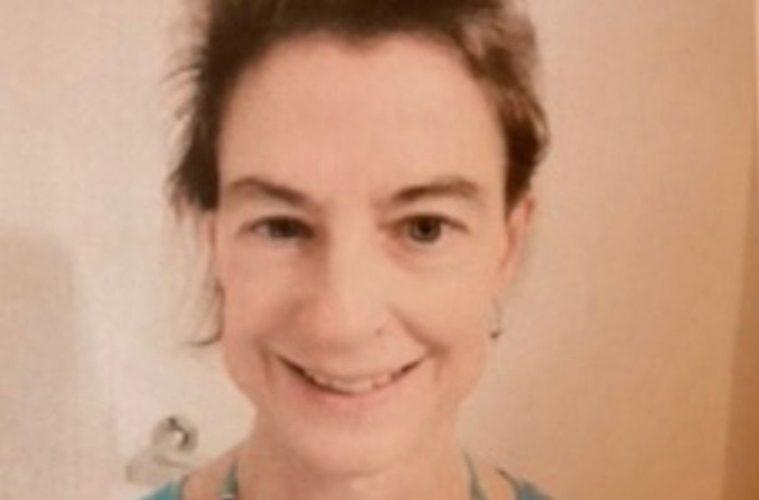 Was missing Eastbourne woman seen walking her dog in Hampden Park?