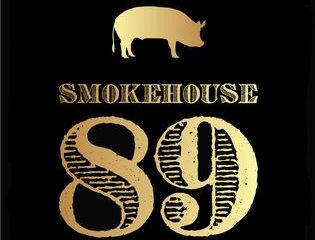 New restaurant to open iSmokehouse 89n Eastbourne, on Eastbourne Bournefree website: