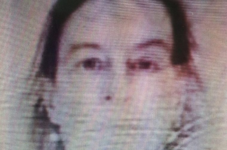 Urgent appeal for missing Clare Kirkbride on Eastbourne Bournefree website