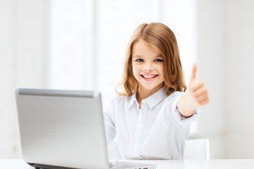 Urgent! Eastbourne school needs 13 laptops, West Rise Infants, on Eastbourne Bournefree website