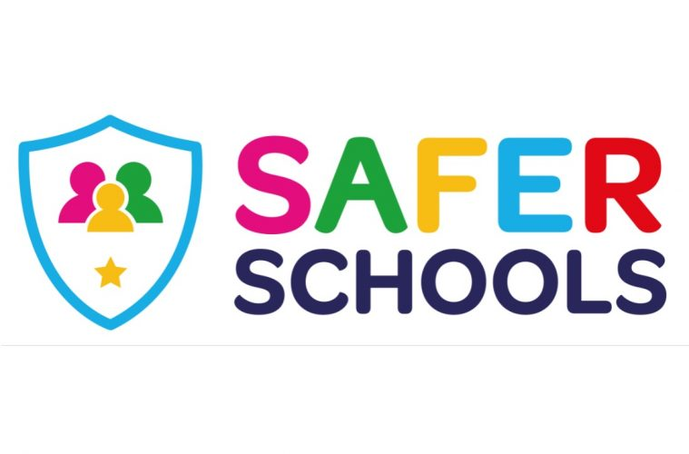New safety app launches in East Sussex as online abuse soars on Eastbourne Bournefree website