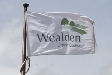Wealden freezes its share of the council tax on Eastbourne Bournefree website