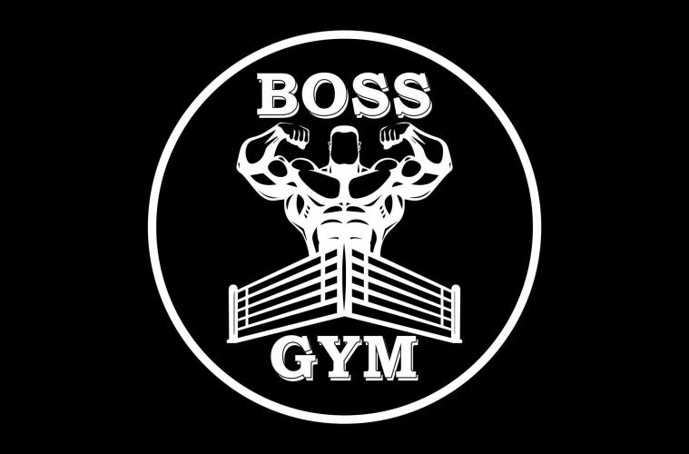 Boss Gym: Two arrested after police swoop on Eastbourne gym on Bournefree website