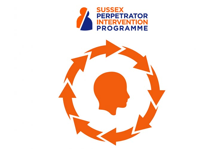 New Sussex scheme to target persistent domestic abusers on Eastbourne Bournefree website