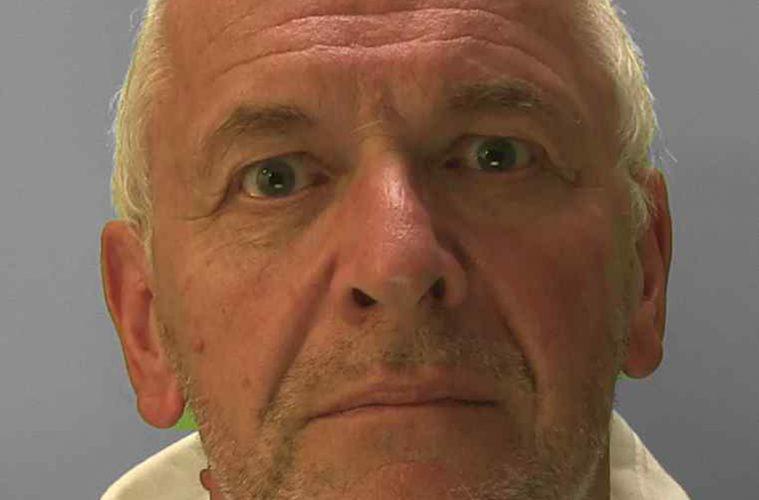 Husband jailed for murdering Eastbourne's Jacqueline Hoadley on Eastbourne Bournefree website