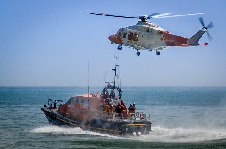 Eastbourne's 999 Emergency Services Display is postponed on Eastbourne Bournefree website