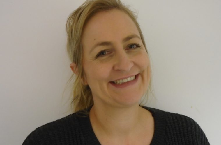Bournefree: Working with The Chaseley Trust in Eastbourne. Meet the new CEO on Eastbourne Bournefree website