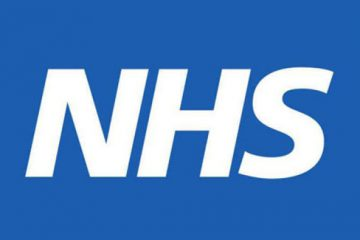 Making the case for improving medical services in Hailsham on Eastbourne Bournefree website