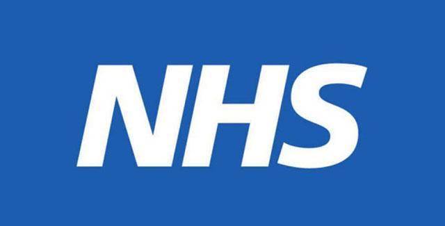 Making the case for improving medical services in Hailsham on Eastbourne Bournefree website