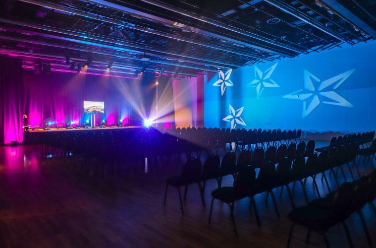 Devonshire Quarter Confirms Return of Large-Scale Conferences on Eastbourne Bournefree website