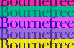 How Bournefree can help shops, pubs and restaurants reopening on April 12
