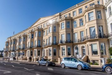 THE Lansdowne Hotel - on Eastbourne seafront - will reopen on May 17 on Eastbourne Bournefree website