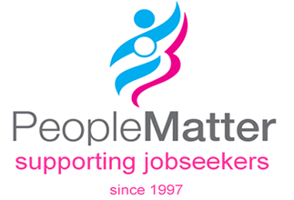Eastbourne's People Matter receives £750 from Heatherleigh Developments Limited on eastbourne Bournefree website
