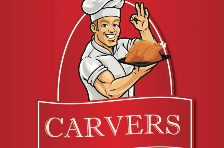 Family-run Carvers opens in Seaside serving up ravishing Roast dinners on Eastbourne Bournefree website