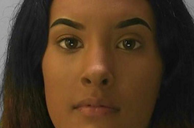 Help find missing Polegate teenager, 15 on Eastbourne Bournefree website
