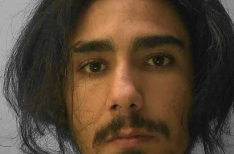 Fourth man jailed for his part in violent Eastbourne assault on Eastbourne Bournefree website