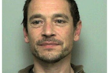 Man given 12-year sentence for sex offences against girl on Eastbourne Bournefree website