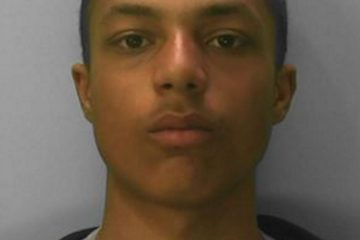 Have you seen Max Swindles, 16, missing from Eastbourne? on Eastbourne Bournefree website