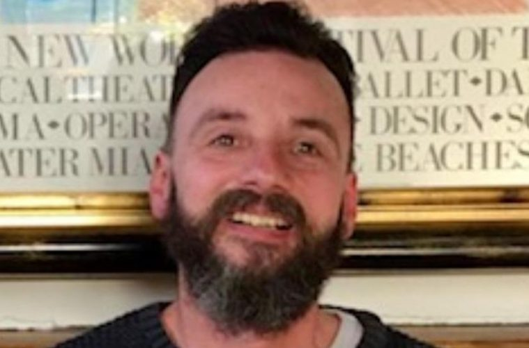 Nathan Hill death Hailsham: Jayne Field denies careless driving on Eastbourne Bournefree website