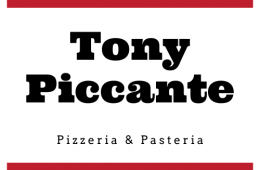 New pizza and pasta restaurant to open in Langney Shopping Centre on Eastbourne Bournefree website