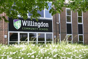 The Year 11 Prom will go ahead in 2021 but help is needed on Eastbourne Bournefree website, Willingdon School