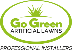Eastbourne's Go Green Artificial Lawns offers discounts to NHS workers on Eastbourne Bournefree website