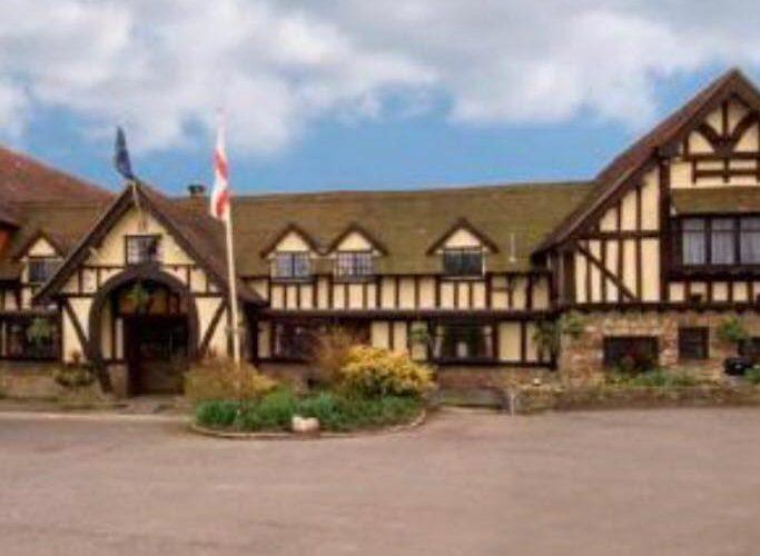Popular pub to be demolished next month on Eastbourne Bournefree website