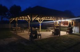 'Cosy' pub holding family BBQ this Saturday on Eastbourne Bournefree website