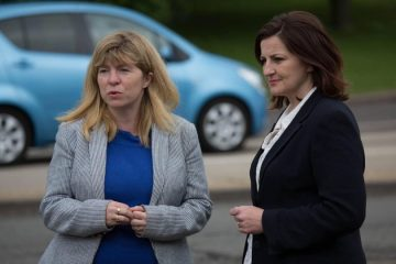 Afghan worker's plea to Caroline Ansell over refugees on Eastbourne Bournefree website