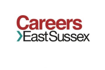 Virtual careers week to inspire future workforce in Eastbourne starts Monday on Eastbourne Bournefree website