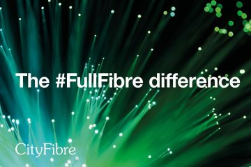 Just how bad are CityFibre? They're slammed for slow work and damaging our streets' on Eastbourne Bournefree website