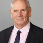 Tory council leader sets out priorities on Eastbourne Bournefree website