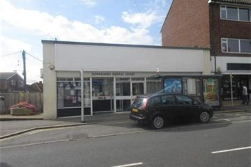 PATIENTS are complaining about Downlands Surgery in Polegate. on Eastbourne Bournefree website