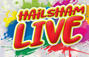 Town Council Working With Event Organisers to Bring 'Hailsham Live' This Summer on Eastbourne Bournefree website