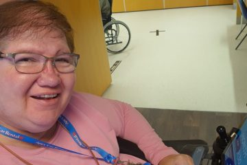 How The Chaseley Trust cares for up to 55 residents, all with complex disabilities on Eastbourne Bournefree website