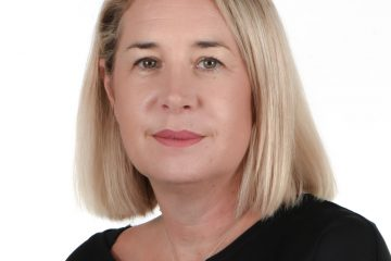 New Chief Executive appointed for Eastbourne DGH on Eastbourne Bournefree website