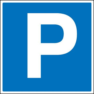 May sees surge in parking officer attacks on Eastbourne Bournefree website