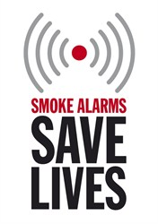Smoke alarms save lives in Pevensey Bay fire on eastbourne Bournefree website