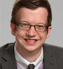 Stephen Holt takes Devonshire ward for the LibDems on Eastbourne Bournefree website