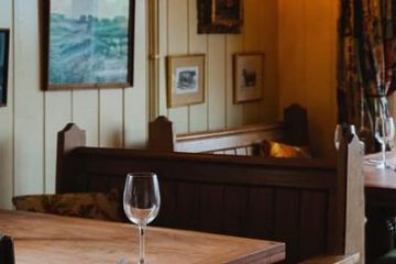 The Sussex Ox: Busy pub: 'We hate to turn people away' on Eastbourne Bournefree website