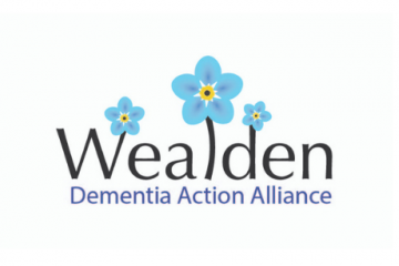 Reaching out in Dementia Action Week on Eastbourne Bournefree website