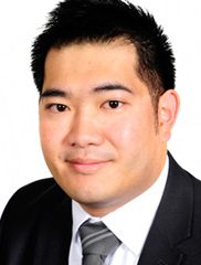 ELECTIONS: DANIEL SHING WINS POLEGATE AND WATERMILL on Eastbourne Bournefree website