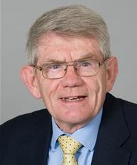 Pat Rodohan keeps his seat in Upperton on Eastbourne Bournefree website