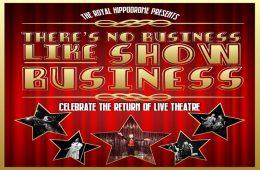 Royal Hippodrome on Bournefree Live news website