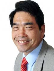ELECTIONS: STEPHEN SHING WINS WILLINGDON AND SOUTH DOWNS on eastbourne Bournefree website