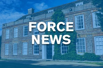 Police officers guilty of drink driving and fiddling expenses on Eastbourne Bournefree website